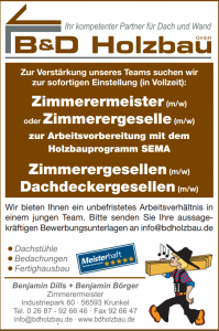 offene_stellen0316