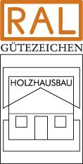 Holzhausbau_komplett